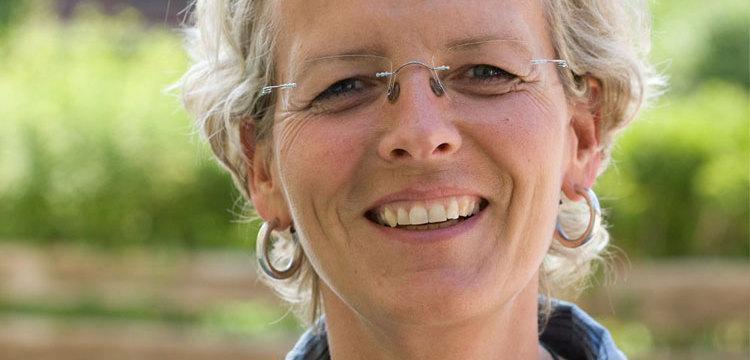 Nicolin Bähre Sprachtherapeutin in München-Unterföhring
