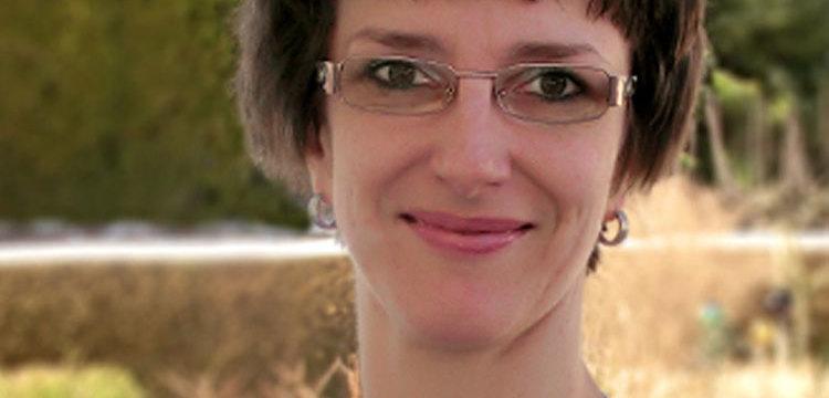 Katharina Kaiser Logopädin, LSVT-Therapeutin