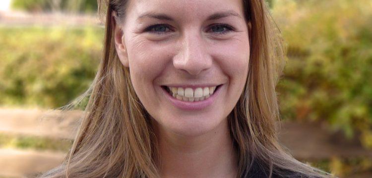 Anna Seibl