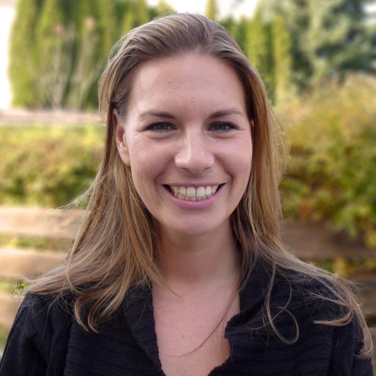 Anna Seibl Ergotherapeutin in München-Unterföhring